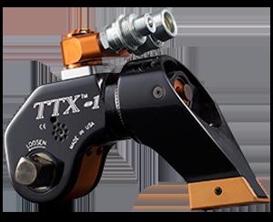 TTX-Nav