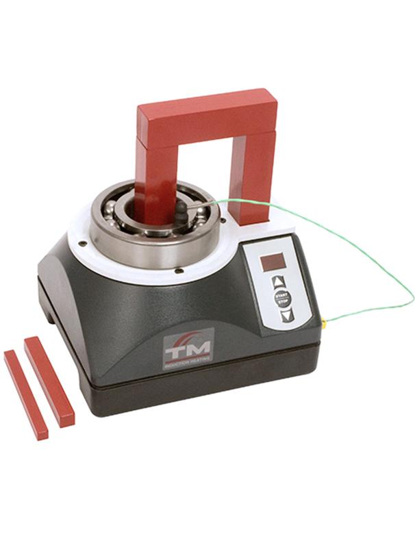 máy gia nhiệt vòng bi easytherm 1