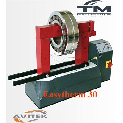 Máy gia nhiệt vòng bi EASYTHERM 30 công suất 12kVA