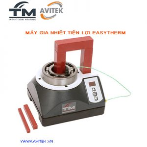 MAY-GIA-NHIET-VONG-BI-EASYTHERM-1-MAIN