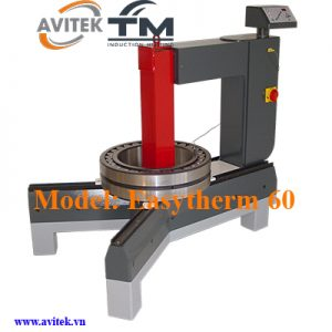 may-gia-nhiet-vong-bi-easytherm-60-2