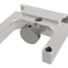 1-0767-7-0193-extension-fixture-49mm_acc-pic