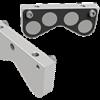 1-0870-7-0286-magnetic-v-bracket-pair_acc-pic