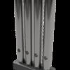 2-0761-rod-kit-4×100-mm_acc-pic