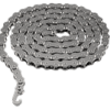 2-0811-7-0224-chain-8-mm-60-links-l970-mm_acc-pic