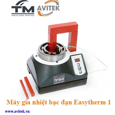 may-gia-nhiet-bac-dan-easytherm-1-ne