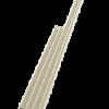 rod-kit-extra-long-4-pcs_acc-pic
