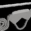 thin-chain-brackets_acc-pic