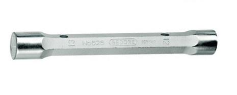 Cờ lê ống tuýp 12x13mm Gedore 626