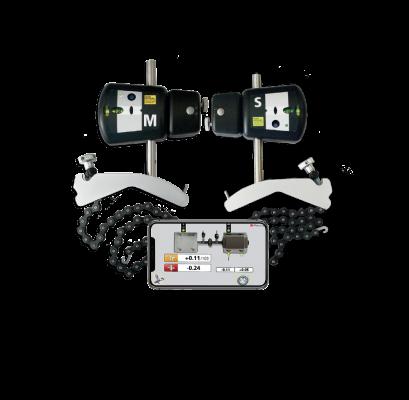 laserkit-01