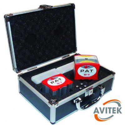 bán thiết bị cân chỉnh dây đai (puly) bằng laser tại tphcm
