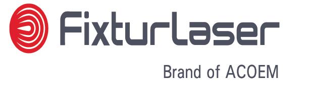 Nhà phân phối chính hãng Fixturlaser tại Việt Nam