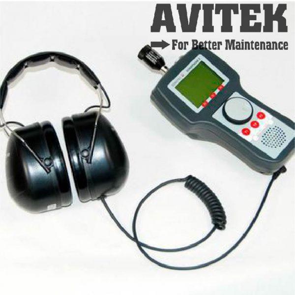 thiết bị siêu âm sonaphone E