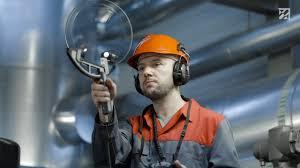 siêu âm trong công nghiệp