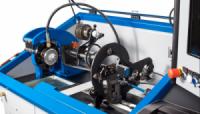 Máy cân bằng động Lõi và Rotor CMT-48 VSR BASIC