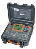 Máy đo điện trở cách điện Sonel MIC-15k1