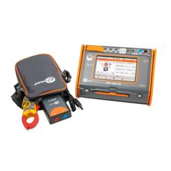 Máy đo thông số hệ thống điện Sonel MPI 540 PV