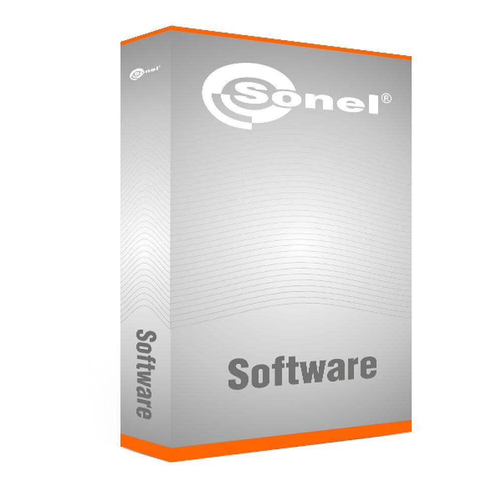 Cập nhật chương trình phân tích nâng cấp Sonel PAT