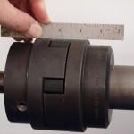 Công cụ đo lường chính xác