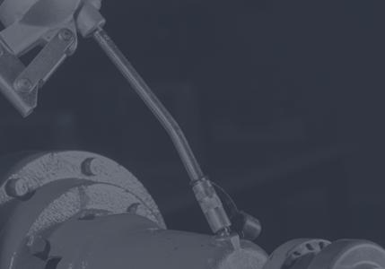 Tìm hiểu về 4 loại chất bôi trơn