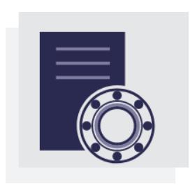 Phần mềm quản lý bôi trơn EASYLUBE TPMS