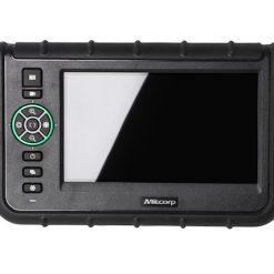 Máy nội soi công nghiệp Mitcorp MX1000 | MX1000 Videoscope