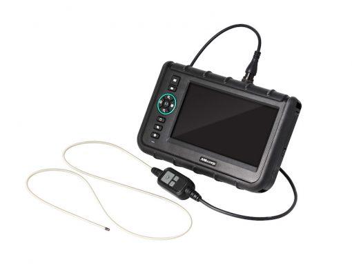 Máy nội soi công nghiệp Mitcorp MX1000   MX1000 Videoscope