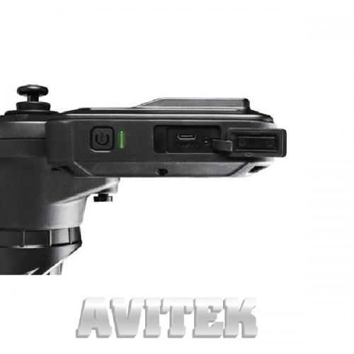 Máy nội soi công nghiệp Mitcorp X750