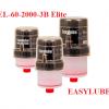 EL-60-2000-3B Elite