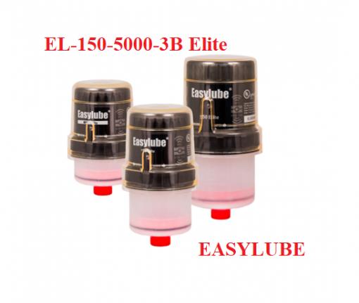 EL-150-5000-3B Elite