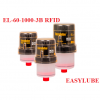 EL-60-1000-3B RFID