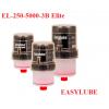 EL-250-5000-3B Elite