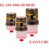 EL-250-1000-3B RFID