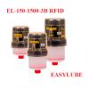 EL-150-1500-3B RFID