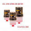 EL-250-1500-3B RFID