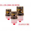 EL-150-2000-3B RFID