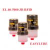 EL-60-5000-3B RFID