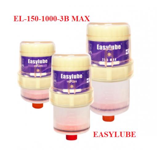 EL-150-1000-3B MAX