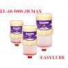 EL-60-5000-3B MAX