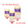 EL-250-5000-3B MAX
