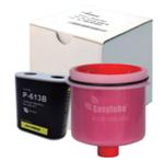 Bộ phụ kiện bơm mỡ tự động Easylube ES-60-1000-3B