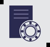 Quy trình vận hành bôi trơn tiêu chuẩn (Standard operating procedure)