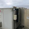 Bộ bôi trơn tự động cho thiết bị xử lý không khí ER-60R-1500
