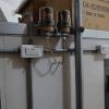 Bộ bôi trơn tự động cho thiết bị xử lý không khí ER-150C-1000