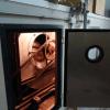 Bộ bôi trơn tự động cho thiết bị xử lý không khí ER-60E-1500