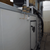 Bộ bôi trơn tự động cho thiết bị xử lý không khí ER-60R-1000