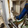 Bộ bôi trơn tự động cho máy uốn định hình ER-150R-2000