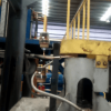 Bộ bôi trơn tự động cho máy uốn định hình ER-250R-1500