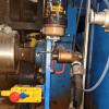 Bộ bôi trơn tự động cho con lăn (roller) ER-250R-1500