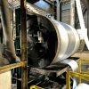 Bộ bôi trơn tự động cho con lăn (roller) ER-250E-1500